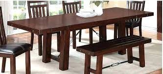old brick furniture. Old Brick Furniture Lea The Dining Room Sets Exciting I