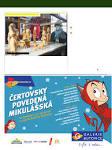 mezinrodn seznamka zdarma Liberec