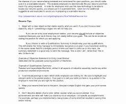 Data Entry Resume Sample New Title Clerk Resume Data Entry Clerk
