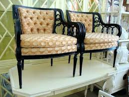 Hollywood Regency Furniture Stores Ebay Style For Sale