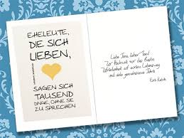 So Wird Die Hochzeitskarte Mit Glückwünschen Gestaltet Spruchcom Blog