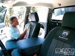 lug rhtrucktrendcom leather car seat upholstery replacement seat covers upholstery dodge ram lug rhtrucktrendcom toyota camry