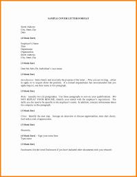Volunteer Work On Resume Sample Cover Letter For Volunteer Work Images Cover Letter Sample 74