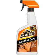leather protectant trigger