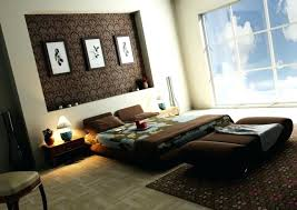 complete bedroom decor. Beautiful Bedroom Setting Up Contemporary Bedroom Decorating Ideas   Decor Complete Decoration Eclectic Throughout D