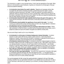 cover letter good essay conclusions examples good essay cover letter good conclusion examples for essays research paper samplegood essay conclusions examples