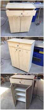 shipping pallet furniture ideas. Excellent DIY Ideas With Old Shipping Pallets Pallet Furniture