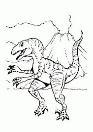 Jeux En Ligne Dinosaure Ausmalbilder Us