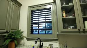 painting vinyl shutters how to make plantation shutters the geek pub picture on charming painting interior