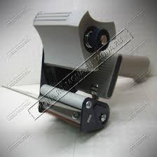 <b>Диспенсер для упаковочной ленты</b> скотч (Италия), 75 мм - купить ...