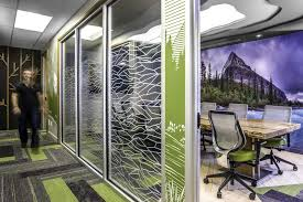 office by design. Grouse River Offices Office By Design G