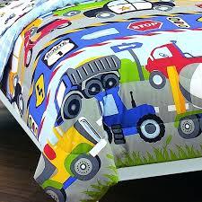 monster jam toddler bedding designs truck bed fire canada