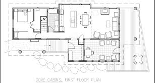 eco friendly cabin floor plans lodging in maine first class on home with small eco home plans