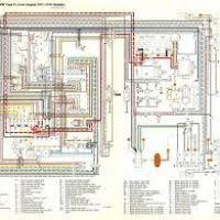 wiring diagram for vw t5 transporter skazu co Vw T5 Wiring Diagram Download 1966 source � wiring diagram 1972 vw transporter t4 car wiring diagram download Fluorescent Light Wiring Diagram