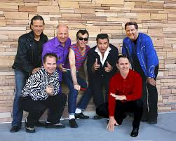 sha na na looks forward to its 50th anniversary as a rock n roll group just don t call them an ols act orange county register