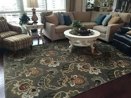 home decorators rugs water home decorators rugs clearance