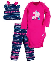 Walmart Baby Girl Clothes Inspiration Walmart Clearance Save On Baby Clothes Southern Savers