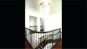 entryway chandelier modern entrance chandelier home ideas pdf