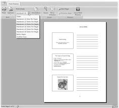 Nice Powerpoints 1 Creating A Basic Presentation Powerpoint 2007 The Missing