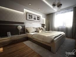 Modern Contemporary Bedrooms Contemporary Bedroom Interior Design Home Decor Interior And
