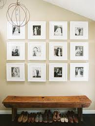 how to decorate a wall with pictures photo of nifty how to decorate pertaining to new property how to decorate walls with pictures remodel