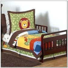 dinosaur toddler bedding dinosaur toddler bedding sets toddler bedding sets for boys dinosaur train toddler bedding