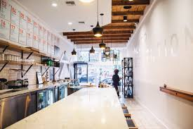 bar interiors design 2.  Design JuiceServedHereStoreBellsWhistles2 To Bar Interiors Design 2 B