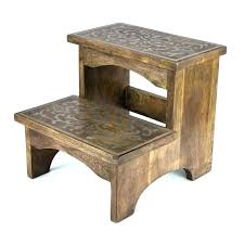 small wooden step stool wooden step stool wood step stool small wooden step stool wood step small wooden step stool