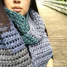 Caron Cakes Yarn Patterns Free Gorgeous 48 Crochet Patterns Using Caron Cakes Maria's Blue Crayon
