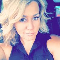 "40+ ""Shelia Kirk"" profiles | LinkedIn"