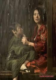 memoirs of a geisha essay memoirs of a geisha film essay