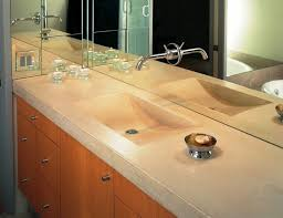 shallow bathroom vanity. bathroom sink narrow depth vanity short cabinets lovely vanities for 15 shallow a