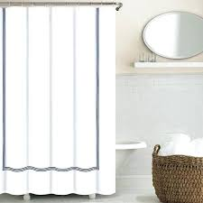 interesting shower curtains country