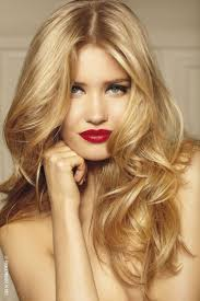 On Trend Hair Color Ideas To