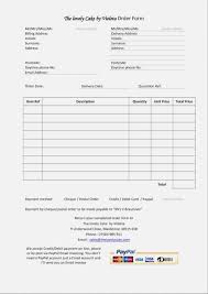 Cake Order Invoice Template Cocuseattlebabyco