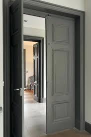 grey front doorFront Doors  Front Door French Grey Front Door Paint French Grey