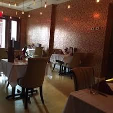 gourmet restaurants new york. photo of gourmet k restaurant - new york, ny, united states. yum restaurants york u