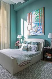 403 besten 침대 Bilder auf Pinterest | Luxus-Interieur ...