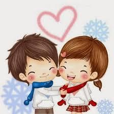 36 romantic nice dp for whatsapp