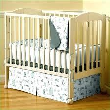 mini crib bedding mini crib bedding for boys mini crib bedding home bar ideas portable mini mini crib bedding