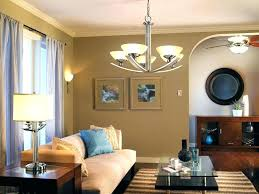 low ceiling lighting solutions modern chandeliers medium size of living ceiling lighting solutions cove lighting low
