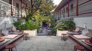 Photo Gallery   Pictures of Fort Bazaar, Galle Fort   Teardrop Hotels