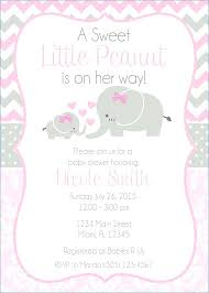 Free Baby Shower Invitations Printable Free Baby Shower Invitations Blank Baby Shower Invitations Nautical