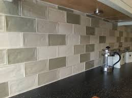 wall tiles for kitchen modern mosaic floor topps in 31 plrstyle com