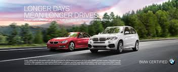 from 1 99 apr for 48 months on all 2016 2017 bmw certified mo