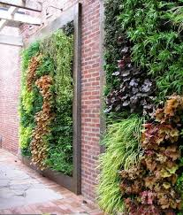 Small Picture 60 best garden walls and fences images on Pinterest Fence ideas