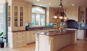 kitchen designs with islands for the small kitchen kitchen designs with islands classic chandelier brown