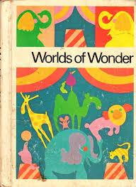 childrens book cover design by david zebra