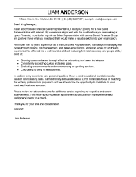 Samples Of Cover Letters Covering Letter For Cv Examples ...
