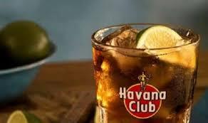 Resultado de imagen para bebidas cubanas telesur